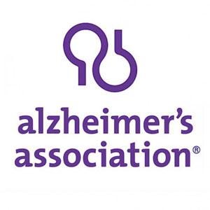 Alzheimer's Association Heart of America Chapter