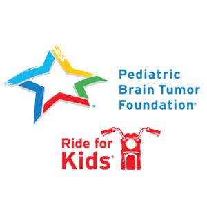Pediatric Brain Tumor Foundation Ride For Kids
