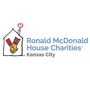 Ronald McDonald House Charities Kansas City