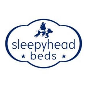 Sleepy Head Beds